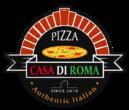 Casa Di Roma Pizza